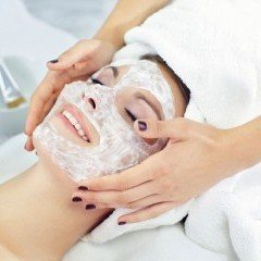 Facial Treatments | Dallas TX | Mansfield TX