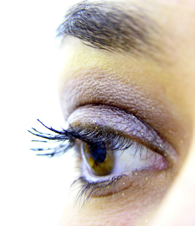 Eyebrow Transplant Faq
